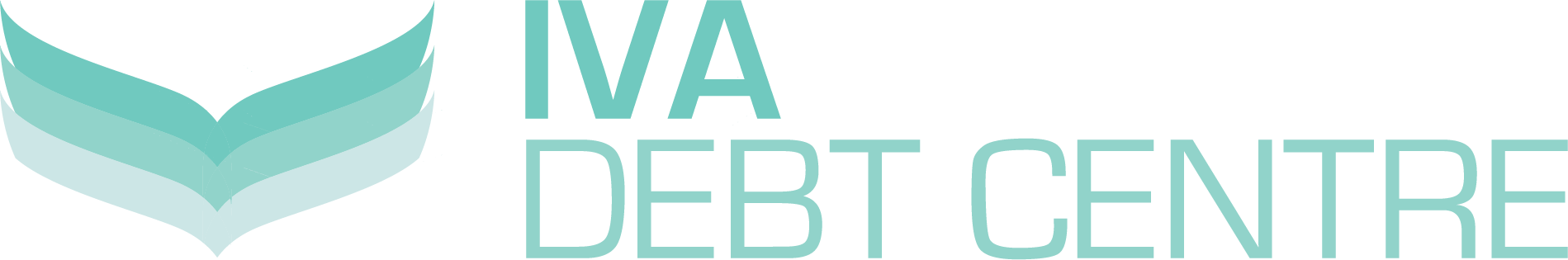 IVA Debt Centre